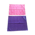Nabaiji Microfiber Beach Towel Wholesale  With Bag