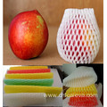 Waterproof white fruit EPE packing foam