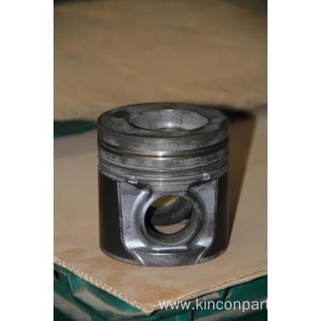 Engine Piston  1013