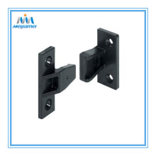 China Top 10 for Panel Connection Clip Push-on fittings for furniture cabinet export to Portugal Suppliers