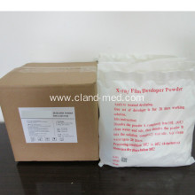Developer and Fixer Medical X-ray Films Powder