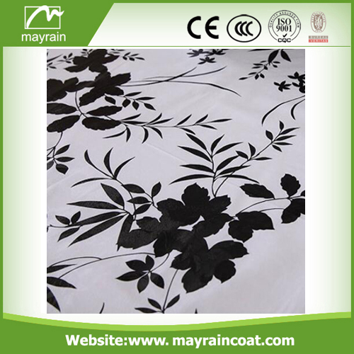 Nonwoven Table Clothes
