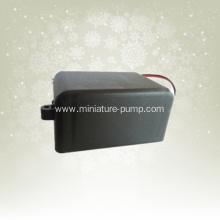 micro diaphragm pump price