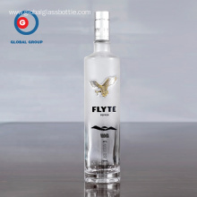 750ml frosted vodka bottle Prices