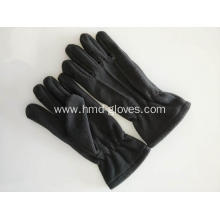 Factory Supply for Fleece Gloves Winter Fleece Gloves for Warm export to Bosnia and Herzegovina Wholesale
