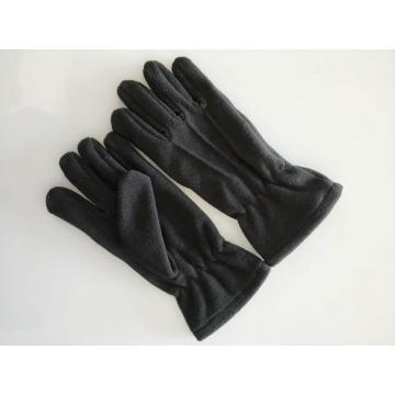 Men Canvas Safe Working Gloves