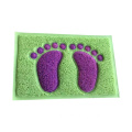 Hot new products anti-slip anti-skid doormat door mat