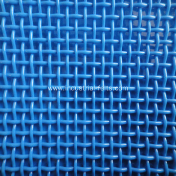 Polyester plain weave woven fabric Belts