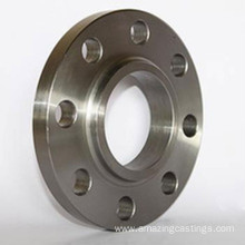 10 Years for Slip Blind Flange Stainless Steel Weld Neck Flange export to Switzerland Exporter