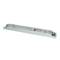 Dimmable 24V constant voltage Strips LED Driver 100W