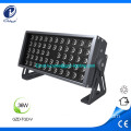 36W  waterproof led outdoor wall washer