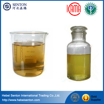 High Efficiency  Pesticide Cypermethrin
