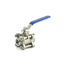 new products control water distributor wanted GB double union ball valve