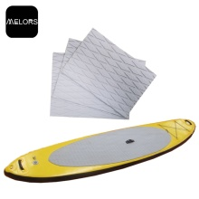 EVA Kiteboard Using Traction Non-odor Deck Pad