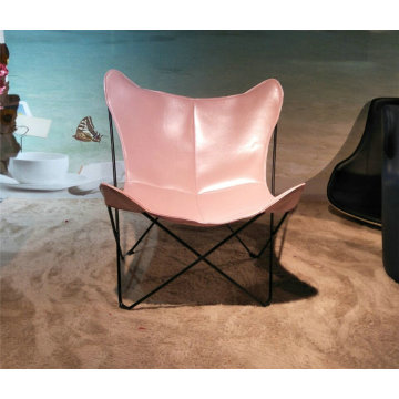 Hardoy genuine quality butterfly chair