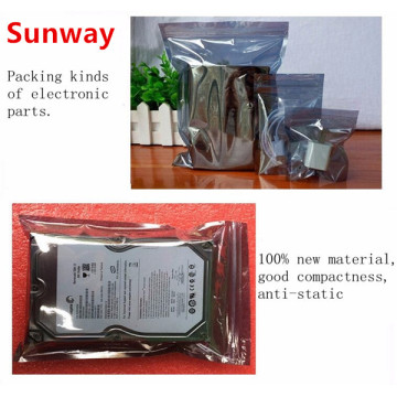 Small Anti Static Bag