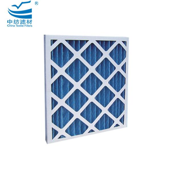 Washable Air Filter