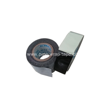 Double Side PE Waterproof Rubber Protection Tape