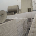 Strong 100% HDPE with UV Bird Netting