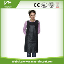 Wholesale Adult PU Apron