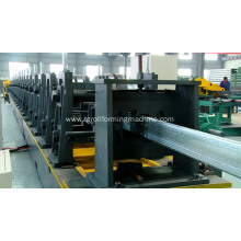 Stereo Garage Side Beam Machine