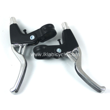 25.4mm Inner Diameter Bike Brake Lever