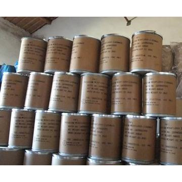 Stablizer Zirconium Oxychloride for akd emulsion