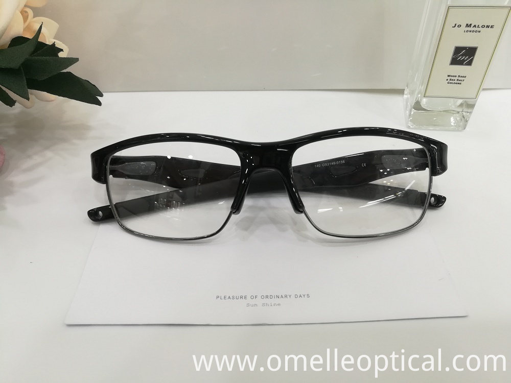 Best Men S Optical Frames
