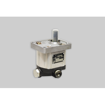 CBZ series steering gear pumps
