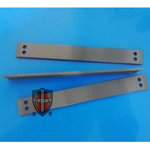 Leading for Offer Silicon Nitride Ceramic Plate,Nitride Ceramic Sheet Picker,Silicon Nitride Ceramic Strip Plate From China Manufacturer Si3N4 silicon nitride ceramic chuck plate strong strength supply to United States Manufacturer