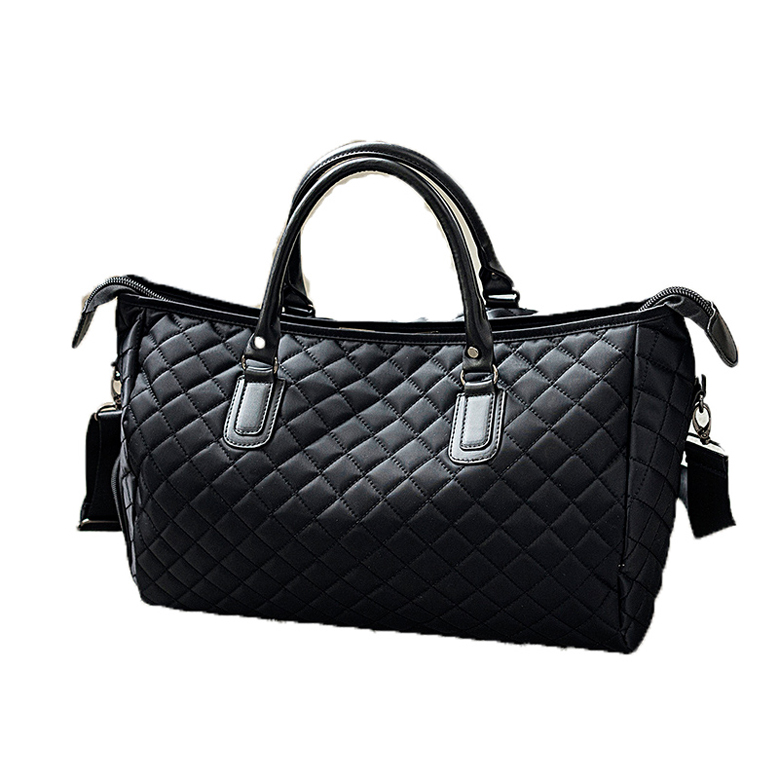 Ladies Duffel Bags