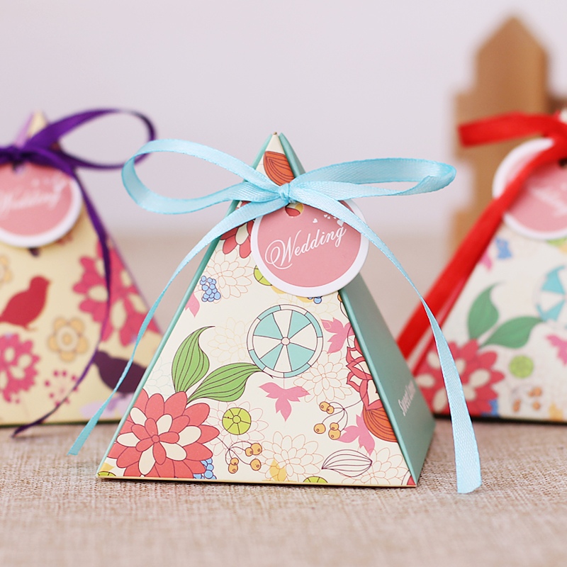 candy_box_Zenghui_Paper_Package_Company_34 (1)
