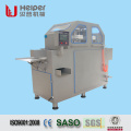 Manufacturer supply glass processing machines