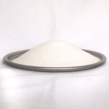 White Crytal Powder Potassium Sulfate SOP52%