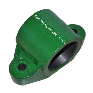 John Deere Hipper bearing housing N262032