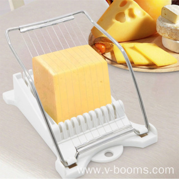 SPAM Stainless Steel Luncheon Meat Slicer