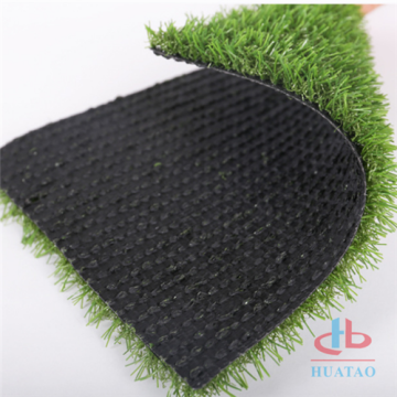 Durable hocky artificial grass