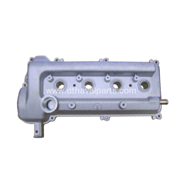 Cylinder Head Cover For Great Wall 4G15 Engine