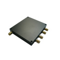 698-2700MHz Power Splitter/Power Divider