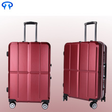 Super hard shell luggage sale