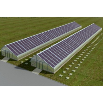 Hot Sale for for China House Heating Heat Pump,Heat Pump Cost,Electric Heat Pump,Heat Pump System Manufacturer Solar energy storage greenhouse greenhouse export to China Factories