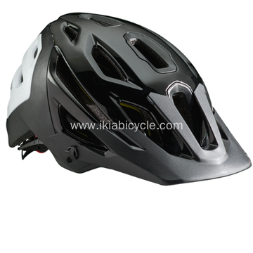 Safety Mens Adult Bike Helmet