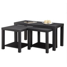 Sofa Center Table Designs  Furniture Photo