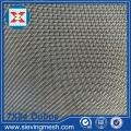 302 Twill Weave Wire Mesh
