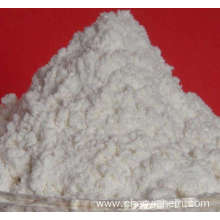 Gallic acid/low price/high quality/in stock CAS NO149-91-7