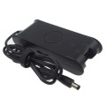 19.5V4.62A 90W laptop ac adapter for dell