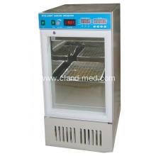 Digital Display Laboratory Shaker Shaking Incubator Machine