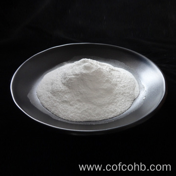 Moisturizer Ingredient Sodium Hyaluronate