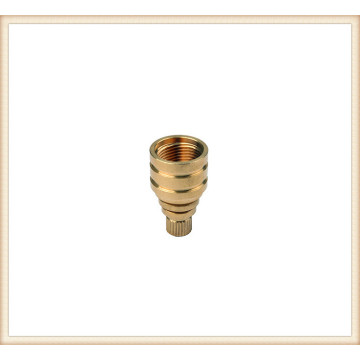 Faucet Fitting Valve Rods