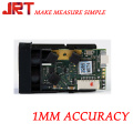 Digital Height Measurement Ir Sensor